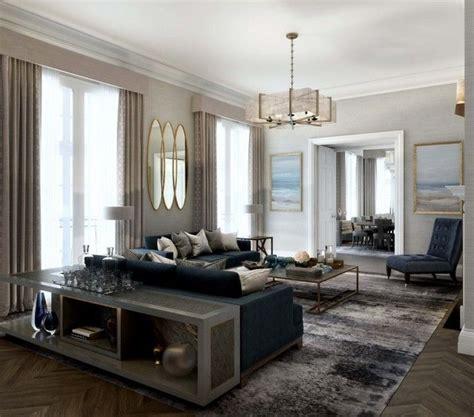 interior design inspiration savills lela london st james house by top london interior designer katharine