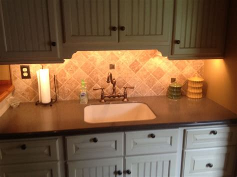 cabinet lighting reviews ikea cabinet lighting review home design ideas