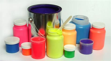 paint picture ultra violet paint