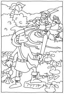 book of mormon coloring pages coloring page mormon and the plates coloring pages
