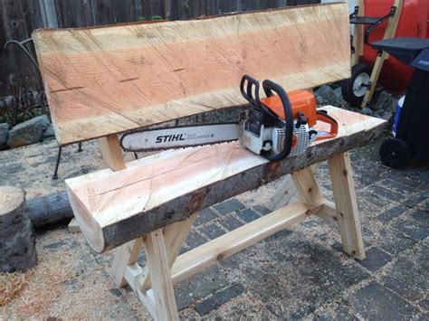chainsaw benches chainsaw bench logs 28 images chainsaw carved bench woodworking carving rustic