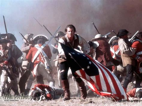 revolution siege the patriot wallpaper 72629 fanpop