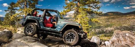 Jeep Wrangler Yj Problems 5 Problems Only Jeep Wrangler Owners Understand Kendall