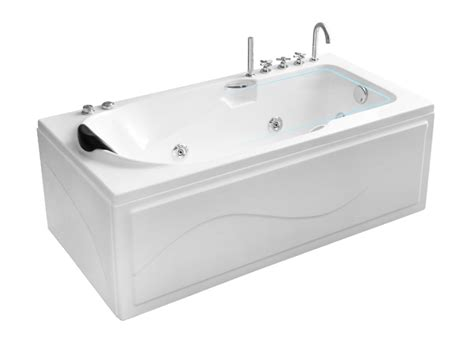 standalone bathtub singapore paris prestige singapore bathtubs