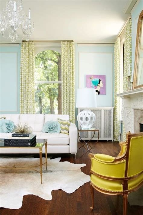 Amie Corley Interiors by Brass Coffee Table Living Room Amie Corley Interiors