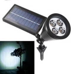 led lights outdoor aliexpress buy new arrival led solar light outdoor 4