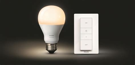 homekit compatible light switch philips launches a homekit compatible hue dimmer switch