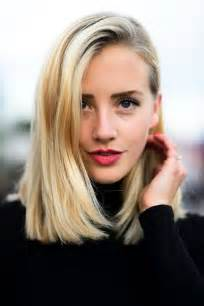 lob haircut 27 long bob hairstyles beautiful lob hairstyles for