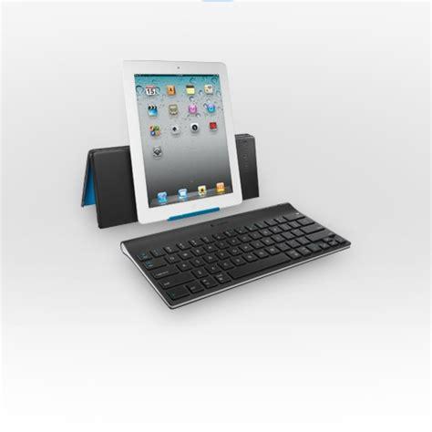 Logitech Tablet Keyboard For Windows Decorating Logitech Tablet Keyboard Tastatur F 252 R Und Andere Tablets Foerderland