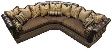 best american made leather sofas american made leather sofas leather furniture hickory nc