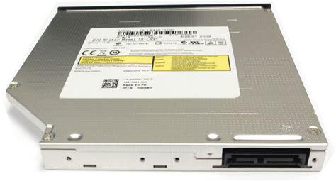 Dvd Laptop Sata Slim Dvdrw Tipis Laptop Notebook 1 dell inspiron 15r n5010 laptop sata dvdrw drive with 14 months warranty ebay