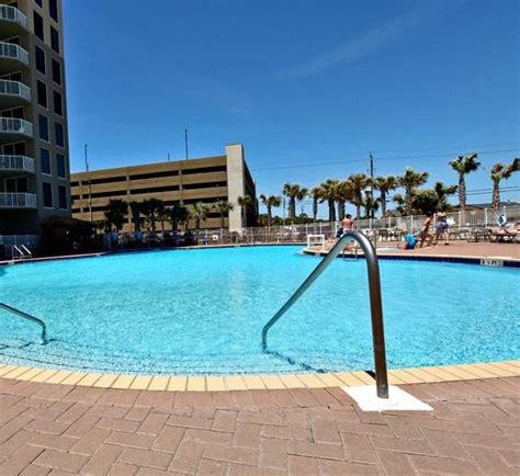 tidewater beach resort resort collection vacation rentals anna maria island vacation rentals condo rentals beach