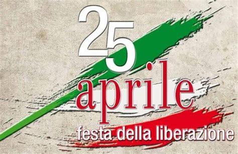 porta di roma 25 aprile il nostro 25 aprile festa della liberazione gli eventi