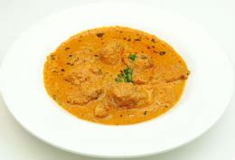 curry kitchen delivery halal toronto ontario