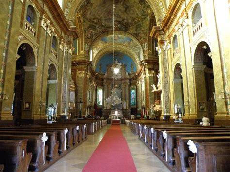 interior spaces  romania