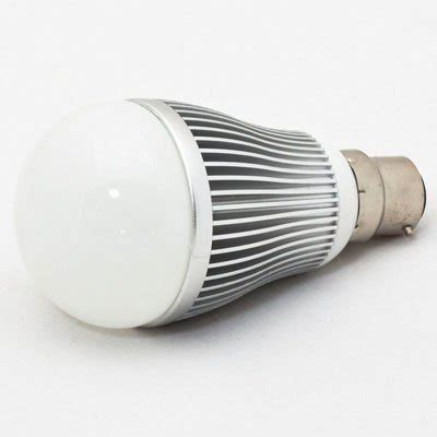 Led Light Bulb Bayonet 16w Led Bulb Bayonet Led Lighting Products Australia