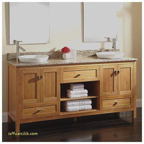 dresser luxury dresser drawer handles home depot dresser