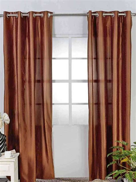 Curtains For Entrance Door 8 Best Enhance Your Home Entrance With Door Curtain Panels Images On Curtain Panels
