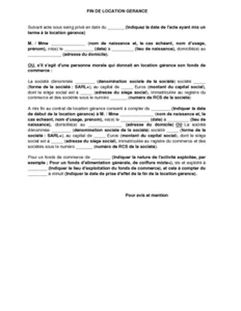 Lettre De Resiliation Journal Sud Ouest Modele Resiliation Anticipee Bail Commercial A L Amiable