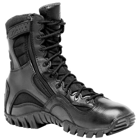 Sepatu Boots Conguer 1291 best images about tactical clothing on