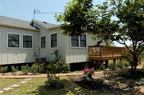 Port Aransas Cottages by Port Aransas Cottages For Rent Yellow Fin Cottage Town