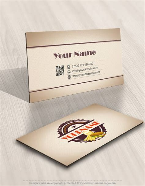 Online Fast Food Gift Cards - fast food vintage logo