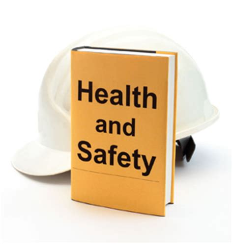 Mba In Healthare Management And Safety by Webinar Archives Page 8 Of 10 Access Compliance