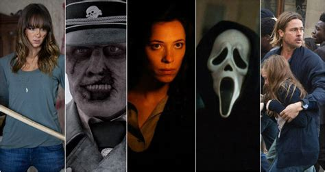 film seri netflix the 31 best horror movies on netflix right now moviefone com