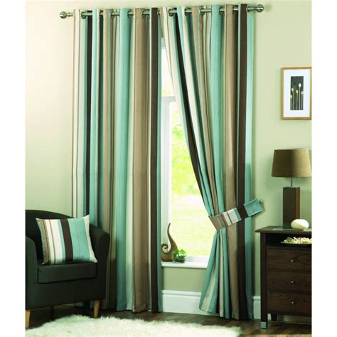 whitworth duck egg lined curtains dreams n drapes whitworth duck egg blue readymade eyelet