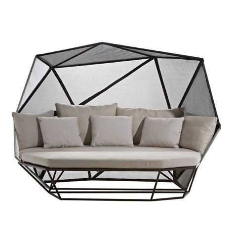 divani con schienale alto divano tre posti con schienale alto driade khaima design