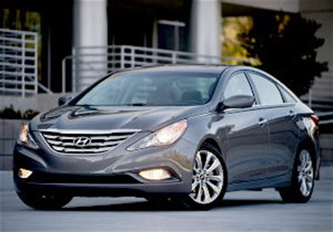 how petrol cars work 2010 hyundai sonata electronic toll collection 2010 hyundai sonata 2 4 gls automatic specifications carbon dioxide emissions fuel economy
