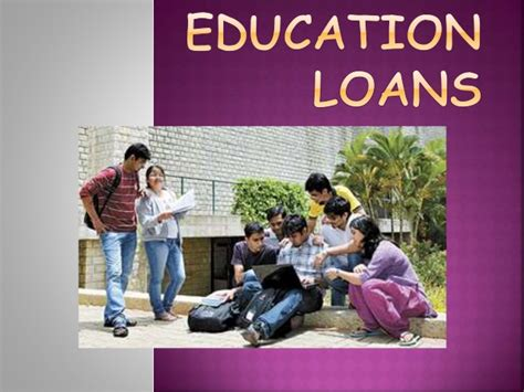 What I Can Teach You About Loans by Education Loans Make Sure Your Teach Grant Doesn T