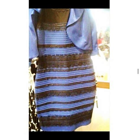 what color does a see holy what color do you see the damn dress goldandwhite thedress exploregram