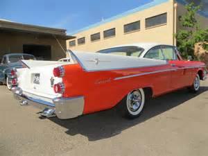 1958 Dodge Coronet 1958 Dodge Coronet 2drht