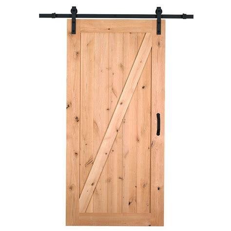 Pine Sliding Closet Doors Knotty Pine Sliding Closet Doors Sliding Doors