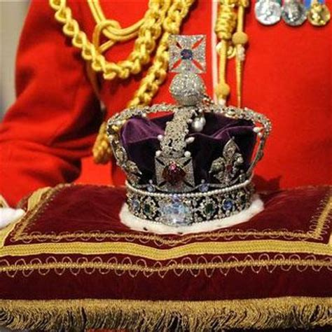 quiz questions kings and queens of england monarchs of england quiz