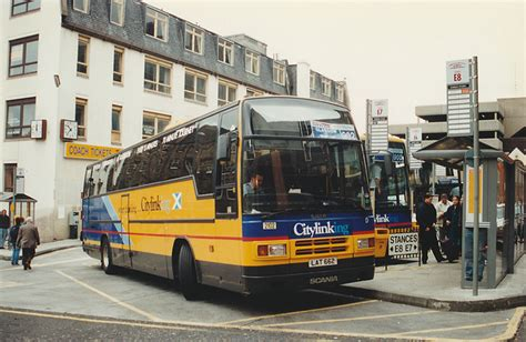 citylink edinburgh ipernity lowland 2102 lat 662 ex g102 rsh scottish