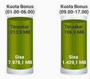 Paket Indosat 30hr 1 5gb cara cek sisa kuota im3 lewat hp dan modem