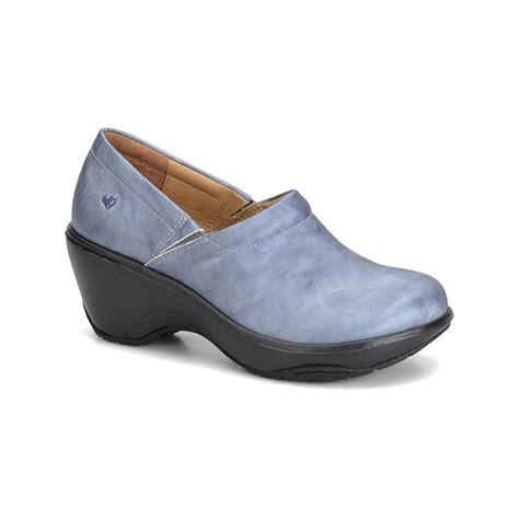 nursing shoes mates s bryar nursing shoe allheart