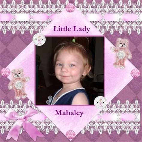 scrapbook layout ideas for baby girl pin by pamela purser white on scrapbook pages pinterest