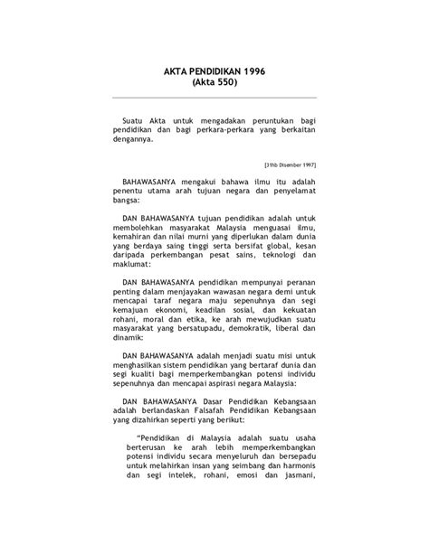 contoh surat aduan rakyat 28 images contoh surat aduan surat