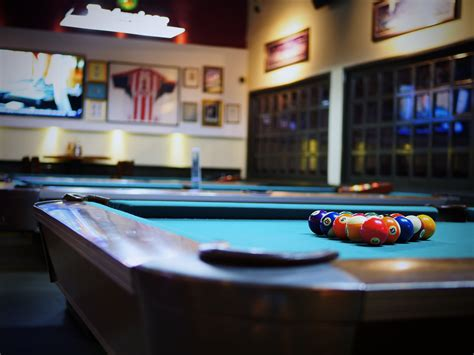 professional pool table movers myrtle pool table movers professional pool table
