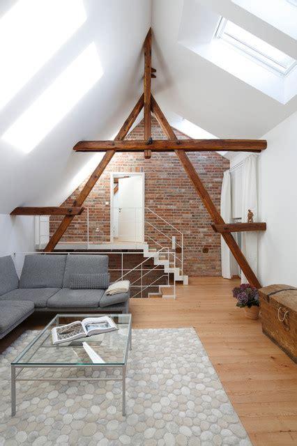 Gardinen Ideen Wohnzimmer 3551 by Energiesparwunder Burgwedel