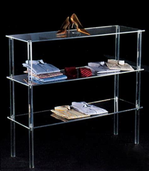 tavoli plexiglass roma tavoli in plex