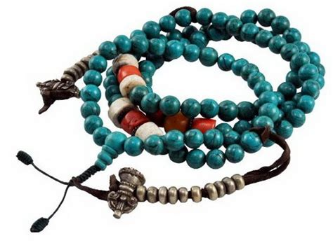 muslim beads tattoo 65 best images about ethnic and tribal jewellery on pinterest