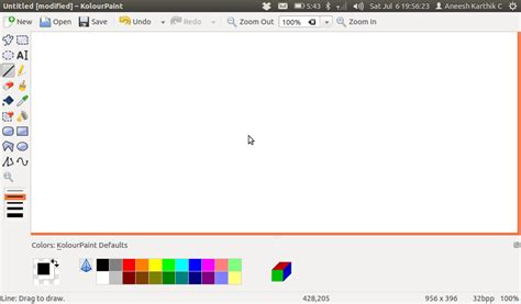 visio for ubuntu best drawing software any painting drawing software