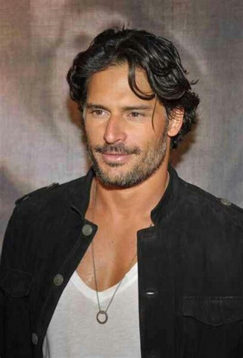 Joe 96 Carvil 17 best images about joe manganiello on snl