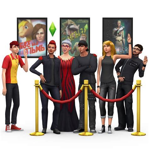 Mobile Island For Kitchen the sims 4 the hunger games movie render sims community