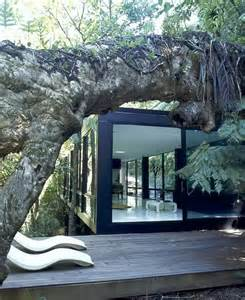 Bella Home Interiors by A Modern Tree House By Chris Tate Modular 4