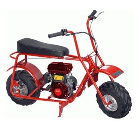 baja doodle bug mini bike review mini baja 97cc carb w gasket rato doodle bug mini bike